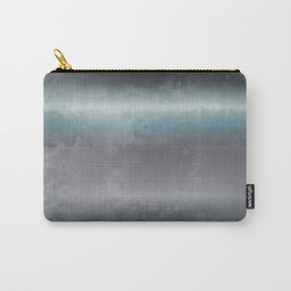 Space Disk Plate Carry-All Pouch