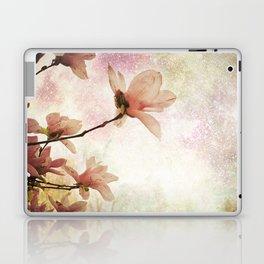 Phenomenon Laptop & iPad Skin