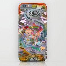 c6a8804ab0435b19a67b44587 Slim Case iPhone 6s