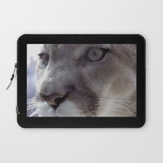 Cougar Laptop Sleeve