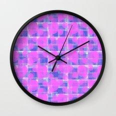 guma Wall Clock