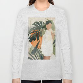 Jungle 3 Long Sleeve T-shirt