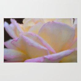 Rose 323 Rug