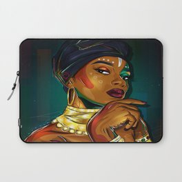 Unapologetic Laptop Sleeve