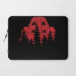 Amity Laptop Sleeve