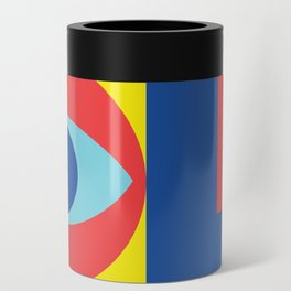 Abstract Evolution Can Cooler