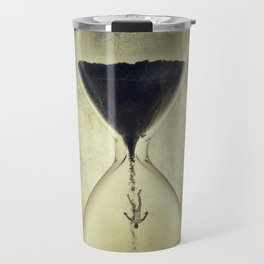 Clepsidra Travel Mug
