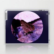 Simplistic Beauty Laptop & iPad Skin