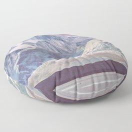 Comfort Floor Pillow