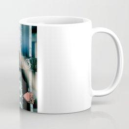Magic numbers Coffee Mug