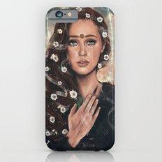May We Meet Again Slim Case iPhone 6