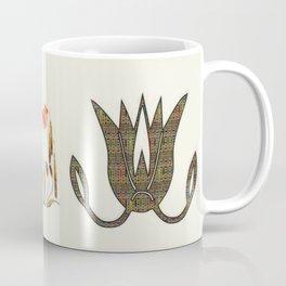 The Ancients Aquarius Coffee Mug