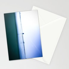 The Oceanside Pier Stationery Cards