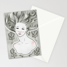 Wallpaper Stationery Cards