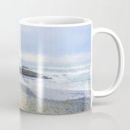Going Coastal Coffee Mug
