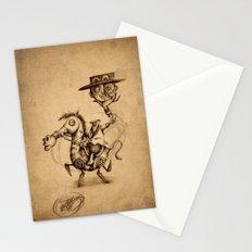 #8 Stationery Cards