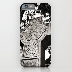 Celtic memories Slim Case iPhone 6s