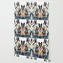 91118 Wallpaper