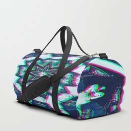Sweet Out Duffle Bag