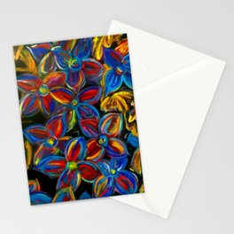 Primavera Stationery Cards