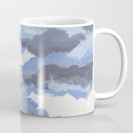 clouds_may Coffee Mug