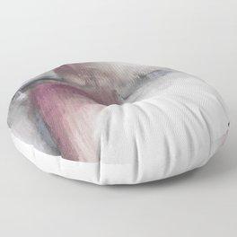 Pp 2 Floor Pillow