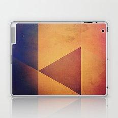 prymyry Laptop & iPad Skin