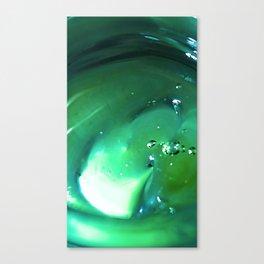 msdjwp104 Canvas Print