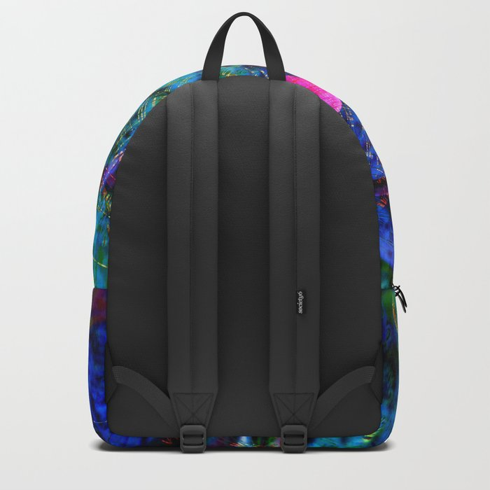 nature abstract ########## Backpack