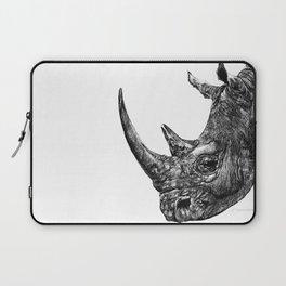 Black Rhino Laptop Sleeve
