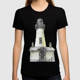 Yaquina Head T-shirt