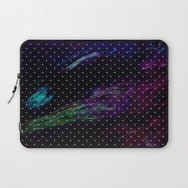 Star order Laptop Sleeve