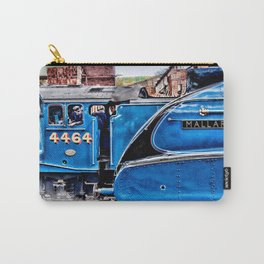 Kings of the East Coast Carry-All Pouch