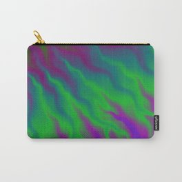 GreensandGrapes Carry-All Pouch