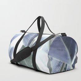 Many Duffle Bag