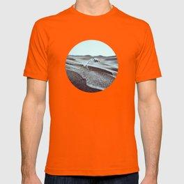 Distance Is Darkness T-shirt
