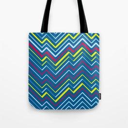 blpm41 Tote Bag