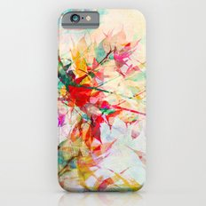 Abstract Autumn 2 iPhone 6s Slim Case