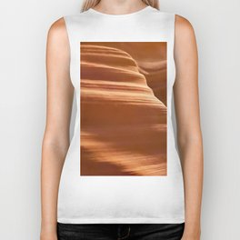 Of Ages Gone By Biker Tank