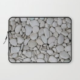 Pebbles Laptop Sleeve