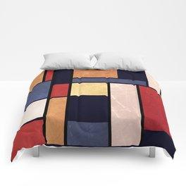 Madison Comforters