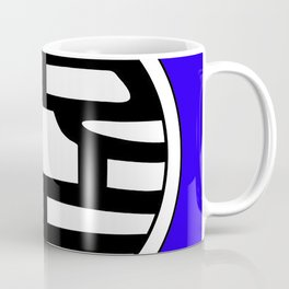 kaiogod Coffee Mug
