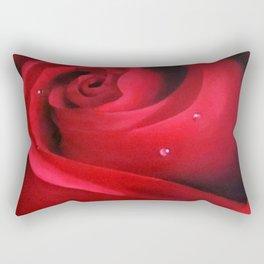 Blossom Big Rectangular Pillow