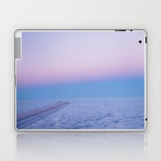 Glide Laptop & iPad Skin