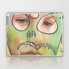 I feel jealous Laptop & iPad Skin