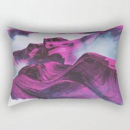 Ter Rectangular Pillow