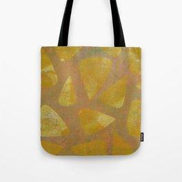 Geometric No. 4 Tote Bag