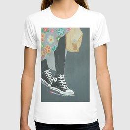 70's Vibe T-shirt