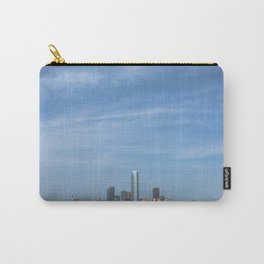 Rumble Carry-All Pouch