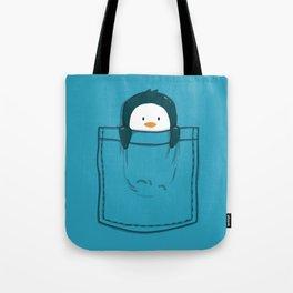 My Pet Tote Bag